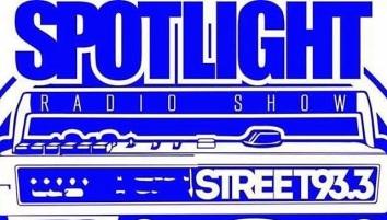 Spotlight Radio Show