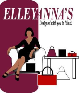 Elleyanna's Boutique
